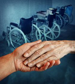 sad-discapacitados