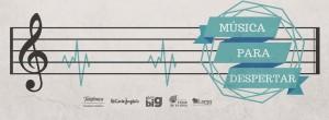 Música la mejor terapia para enfermos de alzheimer