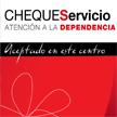 cheque-servicio-dependencia